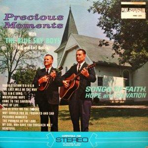 BSB-Precious Moments